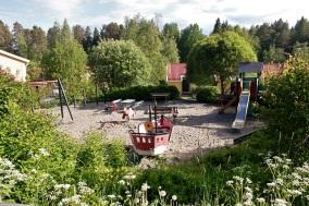 Stora_lekparken1