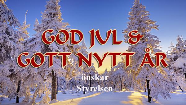 god-jul-2