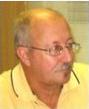 Stefan W